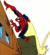 spiderman_jump
