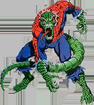 spiderman_lizard_costume