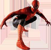 spiderman_movie_costume