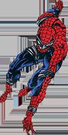 spiderman_ninja_costume