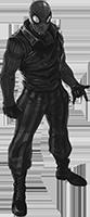spiderman_noir_costume