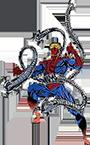 spiderman_octo_costume