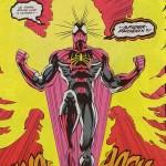 spiderman_phoenix_costume