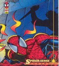 spiderman_sense