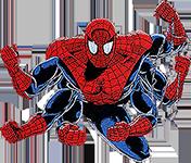spiderman_six_costume