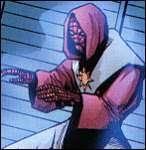 spiderman_spiders_costume