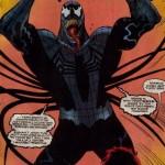 spiderman_spidervenom_costume