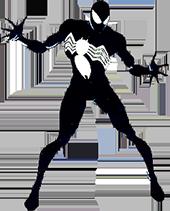 spiderman_symbiot_costume