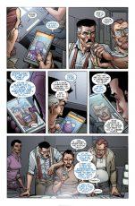 The Amazing Spider-Man #6818