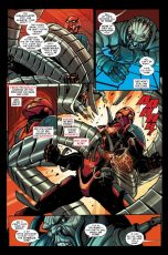 The Amazing Spider-Man #687
