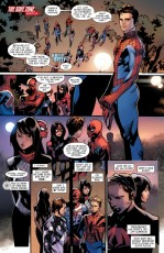 The Amazing Spider-Man #10