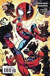 Spider-Man/Deadpool #8