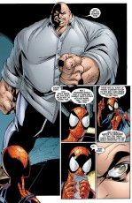 Ultimate Spider-Man #12