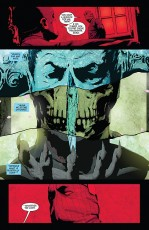Secret Empire #2