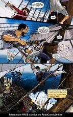 Spider-Man: 1602 #2