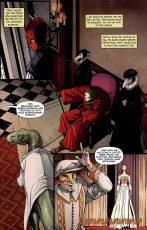Spider-Man: 1602 #4