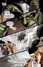 Spider-Man: 1602 #5