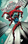 Ben Reilly: Scarlet Spider #5