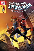 Amazing Spider-Man: Renew Your Vows #13