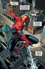 The Amazing Spider-Man #790