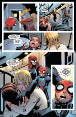 The Amazing Spider-Man: Renew Your Vows #12