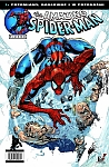 The Amazing Spider-Man 1/2003