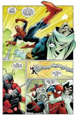 The Amazing Spider-Man #2 (#803)