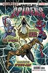 Vault of Spiders #2