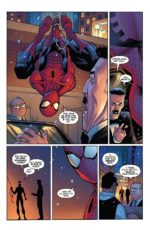 The Amazing Spider-Man #11 (#812)