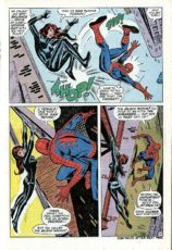 The Amazing Spider-Man #86