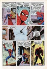 The Amazing Spider-Man #87