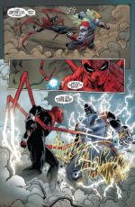 Superior Spider-Man #2 (#35)