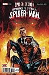 Peter Parker: The Spectacular Spider-Man #312