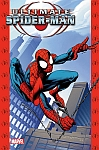 Ultimate Spider-Man, Tom 1