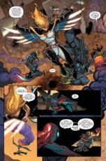 Amazing Spider-Man, Tom 1