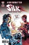 Silk #14