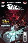 Silk #17