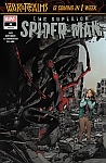 Superior Spider-Man #4