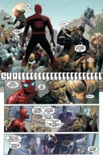 Dead No More: The Clone Conspiracy
