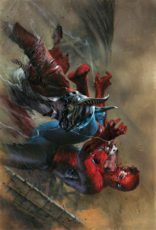 Dead No More: The Clone Conspiracy (Spider-Man)
