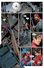 Ultimate Spider-Man #27