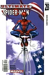Ultimate Spider-Man #28