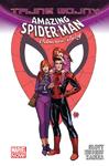 Tajne Wojny – Amazing Spider-Man: Odnowić Śluby