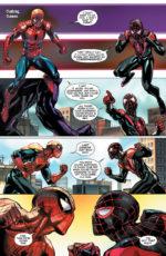 Free Comic Book Day 2019: Spider-Man/Venom