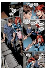 Ultimate Spider-Man #30