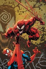 Absolute Carnage (Spider-Man)