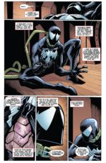 The Amazing Spider-Man #21 (#822)