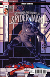Peter Parker: The Spectacular Spider-Man #298