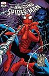 The Amazing Spider-Man #24
