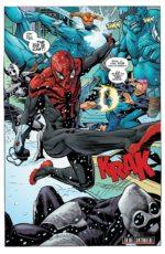 Superior Spider-Man #7 (#40)